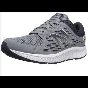 Men's New Balance 420V3 Running shoes